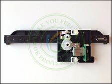 Scanner CCD Fit For HP LaserJet M1005 M1312n M1120 DL531 With Gear & Motor