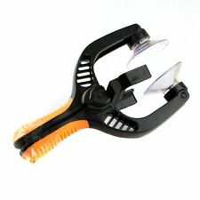 LCD Screen Opening Plier Opening Cell Phone Repair Tools for iPhone 5 5S CP