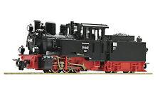 Roco H0e Dampflok BR 994652 digital  Neu aus Startset 33031