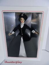 NEW 1996 NRFB ROMANTIC INTERLUDE BARBIE DOLL CLASSIQUE COLLECTION 17136