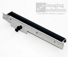 Kodak Roller AY - Cleaning, paper exit for 6800 & 6850 Printers P/N 3F4834
