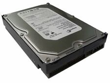 250 GB IDE ✔ PATA Desktop ✔ HDD WD ✔SEAGATE ✔ MAXTOR HARD DISK, FOR DESKTOP