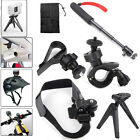 Sony Action Cam HDR AS20 15 AS100V 30V Mount Monopod Accessories