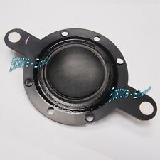 AUDAX TW034XO Tweeters Replacement Voice coil Diaphragm for Rogers LS5/9 5/8 Use