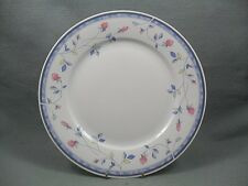 Johnson Brothers St Malo dinner plate.