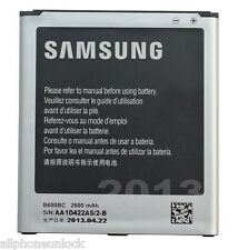 B600BC Samsung Battery Galaxy S4 i9500,i9505