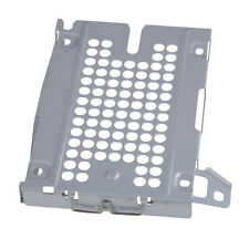 Slim Hard Disk Drive HDD Mounting Bracket Caddy CECH-2000 Series for PS3 Hotsale