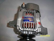 ALTERNATOR 16678-64010 16678-64011 16678-64012 Kubota V1505 V1505-TE D902 D1105