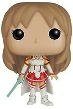 Sword Art Online - Asuna Funko Pop! Animation Toy