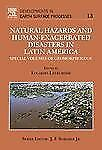 Developments in Earth Surface Processes: Natural Hazards and...