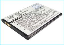 3.7V battery for LG Optimus L5, P690, Optimus Sol, E510, Optimus Pro, E400, Opti