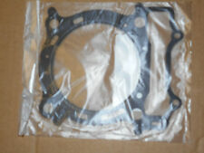 YAMAHA YFZ450 ATV, YZ450F, WR450F DIRT BIKE ORIGINAL CYLINDER HEAD GASKET 03-13