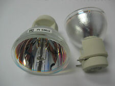 NEW PROJECTOR LAMP BULB FOR OPTOMA BL-FP180G SP.8LG01GC01 BL-FP180H SP.8LG02GC01