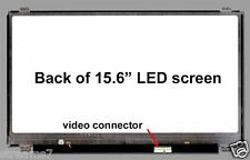 "15.6"" Laptop LED LCD Screen for TOSHIBA Satellite L955 L955-S5330 Notebook PC"