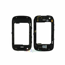REAR BACK MID MIDDLE FRAME CHASSIS HOUSING FOR BLACKBERRY CURVE 9320 #H-502_RC