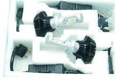 Kit LED HB4/9006/HIR2 Haute Puissance 4000Lm 6000k