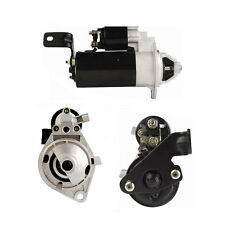 OPEL Vectra C 2.0 DTI 16V Starter Motor 2002-On - 15494UK