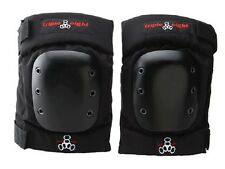 NEW! - Triple Eight KP 22 Knee Pads - X Small Size