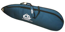 "NEW 7'0""- 7'2"" SURFBOARD TRAVEL BAG / COVER  SHORT 10MM PADDING RRP $160"