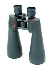 Celestron 71009 SkyMaster 15x70 Porro Prism Binoculars