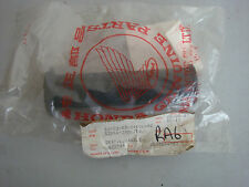 Honda ATC110 CB550 CB750 GL1000 CB125S CB400 Left Grip Handle 53166-390-780