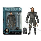 GAME OF THRONES FUNKO LEGACY COLLECTION THE HOUND ACTION FIGURE HBO GOT