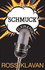 Schmuck by Ross Klavan (2014, Paperback)