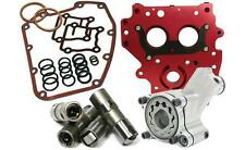 Feuling Cam Support Plate Oil Pump Engine Lifters Kit Harley Twin Cam - 7070