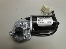 437192010 INTERNATIONAL IC AMTRAN TRANSIT WIPER MOTOR SPRAGUE SCHOOL BUS