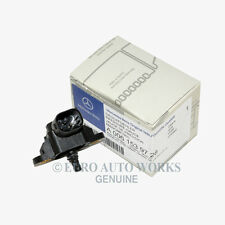 Mercedes Intake Manifold Air Pressure MAP Sensor Genuine Original 006 9728