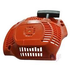 Recoil Pull Start Starter For Husqvarna 450 445 .325 Gas Chainsaw 544071602