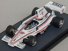 #1 Brian Redman Boraxo Lola T332 1/32nd Scale Slot Car Waterslide Decals