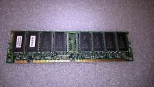 Memoria SDRAM Compaq 323012-001 64MB PC100 100MHz CL2 168 Pin