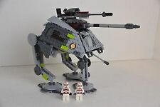 LEGO Star Wars AT-AP Walker 7671 (7671) USED