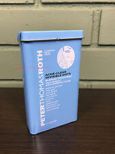 Peter Thomas Roth Acne Clear Invisible Dots Blemish Treatment - 72 Clear Dots