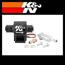K&N Performance Electric Fuel Pump 1 - 2psi - 81 - 0400 - K and N Inline Part