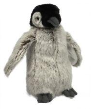 Pinguin Baby 15 cm Kuscheltier Plüschtier WWF 16741