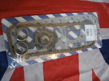 MGB MGB GT 1.8 1800 all 4 cylinder models head gasket set top end