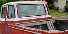 1964-1970 Dodge A100 Truck Rear Window & Corner Window  Seals /Mopar NEW
