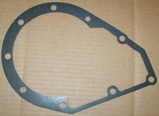 E40D 4R100 E40D Ford Transmission Rear Extension Tail Housing To Case Gasket
