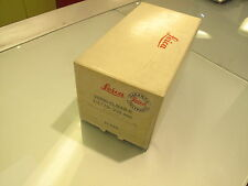 LEICA NEW VARIO ELMAR-R  70-210 MM F 4.0 LAST FROM SHOP IN BOX ART 11240