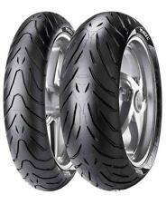 Pirelli Angel ST Tire 190/55ZR-17 Rear 2068800 190/55ZR17 29-6107 0302-0494