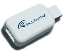 New & Genuine Fiat & Alfa Romeo Blue&Me iPod iPad & iPhone adapter 71805430