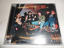 CD  Santana - Viva Santana !