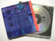 """DAVE HOWARD SINGERS """"IT'S ABOUT TIME"""" - CD"""