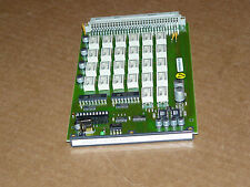 "STUDER ""Insert Router Board"" 1.917.415.22 for D950 mixer - module card"