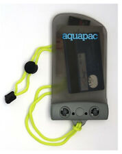 Aquapac Waterproof Container / Key Case . Code 608.