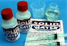 DLXBD020B Deluxe Materials Solid Water 180ml