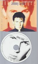 CD--JOHNNY LOGAN -- --- ANOTHER LOVER