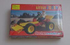 fischertechnik - Little Junior -- Unbespielt!